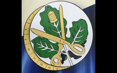 第36届世界洋服聯盟會, 2015年8月11-15日,坦佩蕾, 芬蘭